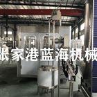 纯净水灌装机小瓶装生产线设备