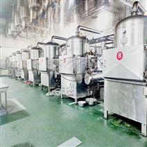 全自动真空果蔬脆加工设备油炸机生产厂家