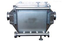 水加熱器省煤器