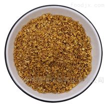 KDF55置换重金属滤料 KDF铜锌合金净水原理