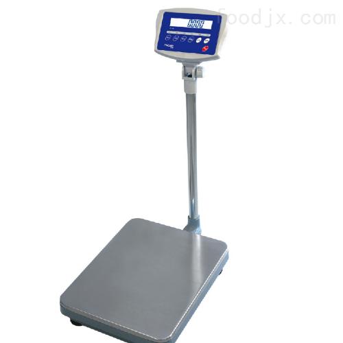 苏州台衡精密测控电子台秤