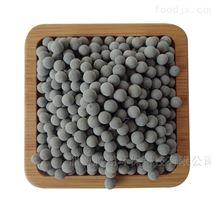 电气石球处理水的优点 水机碱性滤水球