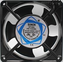 SUNON建准散热风扇KDE1206PTB1