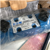 KDG4V3-2C20N-M-U-H7-60電磁閥威格士