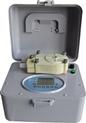 全自动水质采样器RYE-BX12