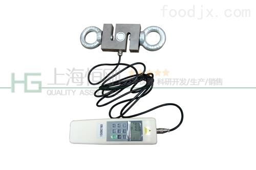 标准推拉力计厂家_标准电子测力仪价格