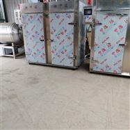 qx烘干箱價格