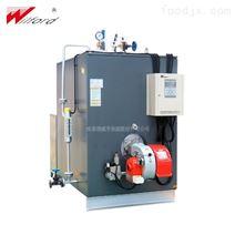 免報檢 燃氣蒸汽熱能機1000kg/h