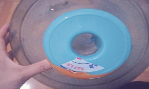 实验室超纯水机的选型技巧和结垢处理方法分享