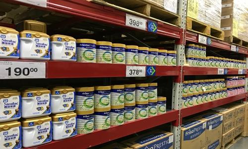 解决原料乳供需矛盾 牛奶检测仪等助力优质奶供应