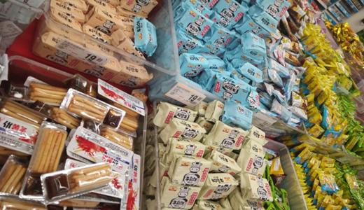 """""""小食品""""成潮流 包装机械迎来新发展"""