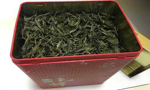 揉捻工艺十分讲究 茶叶揉捻机保障口感与品质