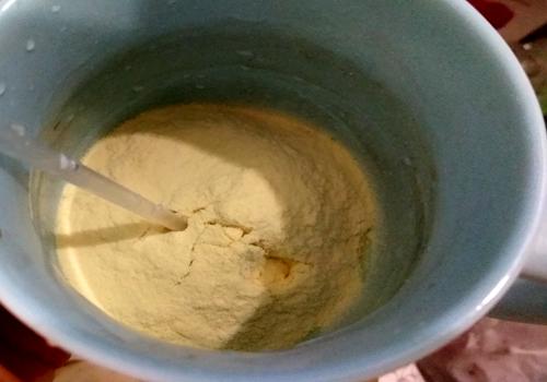 從三大方面提升生鮮乳單產水平 擠奶機提效保品質