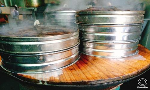 多效蒸发器的选择技巧以及真空度异常的原因