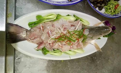 发酵罐提效又保质 让人远离鲱鱼罐头加工烦恼
