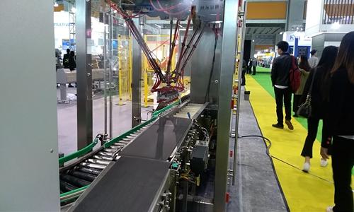 正确维护和保养超净工作台 满足生产环境洁净度要求
