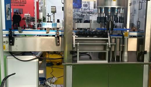 多家食機制造企業入圍中國輕工業裝備制造30強