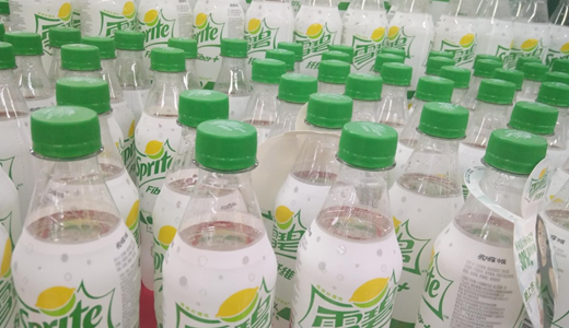 """""""環保風暴""""來襲 多家食品行業巨頭實行包裝革新"""