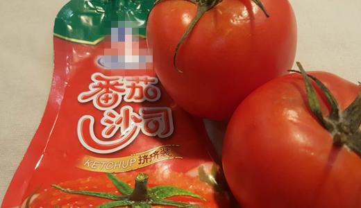 调味酱市场需求上升 为酱体灌装设备带来新挑战