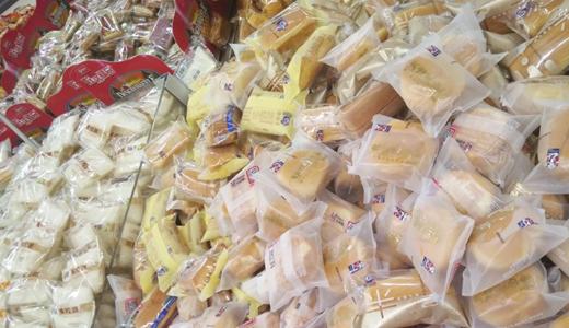"""食品包裝趨""""小""""化 包裝設備需用創新突出重圍"""