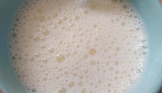 原奶市场摆脱亏损局面 冷链提升产业集中度