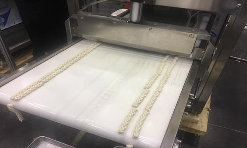 """1月:食品機械設備網新老客戶""""好文章""""榜單公布"""