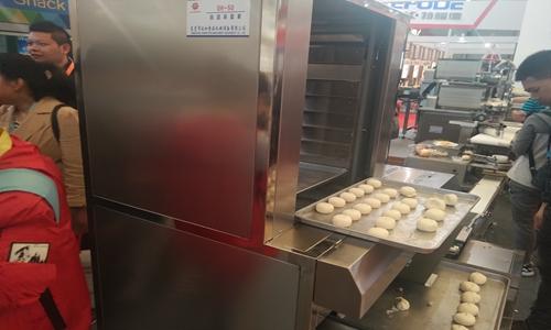 """6月:食品机械设备网新老客户""""好文章""""榜单公布"""