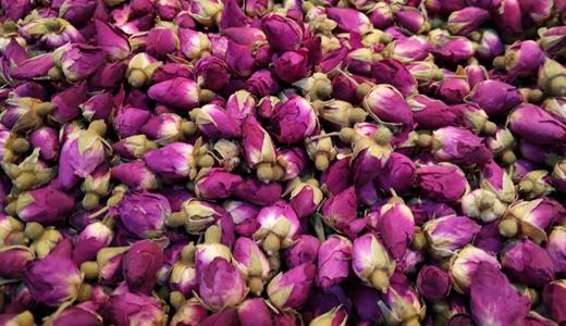 花市受创 食品加工设备赋予鲜花产业新活力
