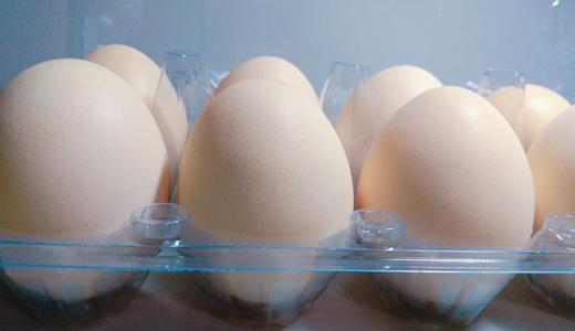 鸡蛋产业释放转型信号 光检、喷码设备提升品质