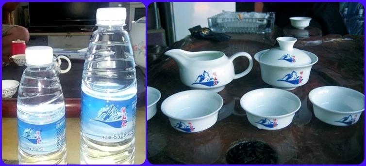 甘肃瓶装水设备*.*甘肃全自动瓶装水生产线*.*