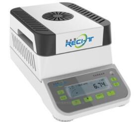食品水分检测仪