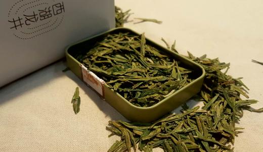 茶業發展面臨多重困境 智能化升級提振產業
