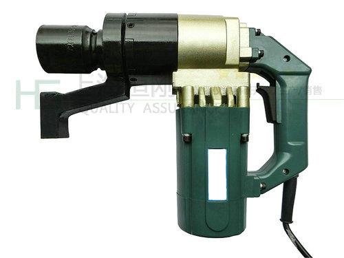 电力专用电动扳手图片