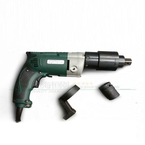 电力专用电动扳手