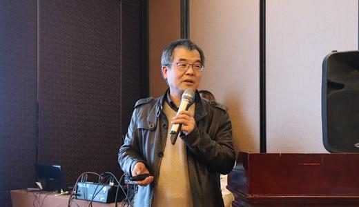 中央厨房供应链管理论坛于河南郑州顺利召开