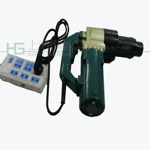 SGNJ扭剪型电动扭力扳手