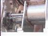 65供应馒头机配件65型变速箱总成