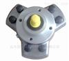 德国哈威HAWE液压阀PSV4S1优势供应产品
