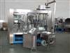 碳酸饮料等压灌装机生产设备批量