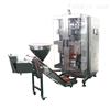 XFL-Y600水果酱料包装机