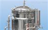 高容量活性炭過濾機