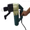 螺栓安装用电动扭矩扳手多少钱