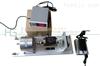 变速器扭矩校准仪SGDN-12(0-12N.m)变速器扭矩校准仪器