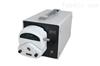 CS-500S型水质自动采样器(升级版)