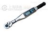 连PLC的扭力扳手/带信号输出的数显扭矩扳手