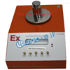 ACS-EX-1201mg高精度防爆电子天平