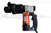 电动扳手0-2000牛米定扭矩电动扳手