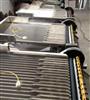 青蠶豆剝殼機器