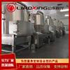 LXZK-200联兴秋葵脆真空低温油炸机产量高
