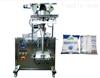 纯牛奶自动包装机器